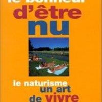 Books on Naturism - Livres sur le Naturisme