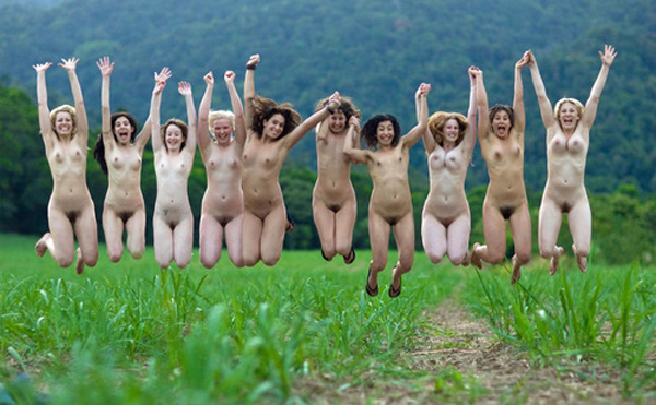 Nudist club – Page 2 – Nu et heureux – Naked and Happy: https://nuetheureux.wordpress.com/category/nudist-club/page/2