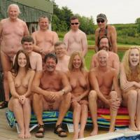 5 ways #nudism will enhance your social life