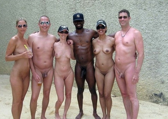 ... to nudism: 9 good reasons to become a nudist, from @nudistcultureEx: https://nuetheureux.wordpress.com/category/nudist-club