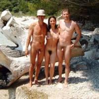Éloge de la nudité
