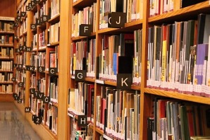 books-2253569_640
